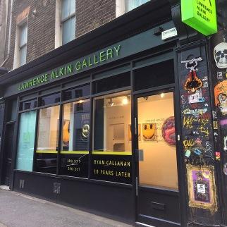 lawrence-alkin-gallery