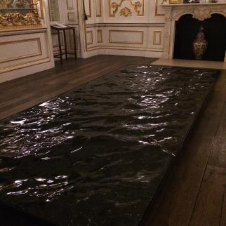 liquid-marble