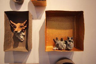 marieke-ringel-fox-badger