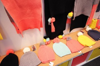 miss-pompom-hats
