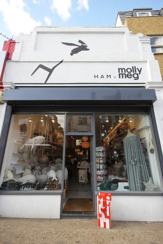 molly-meg-shop-front