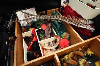 mudu-feather-box