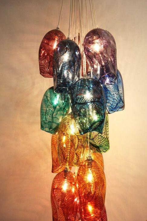 multi-coloured-complexity-vase-bob-crooks