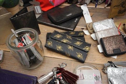 nooki-leather-goods
