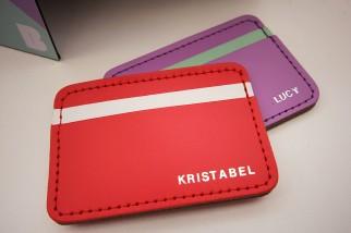 noth-brit-stich-custom-wallets