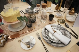 noth-table-setting-3