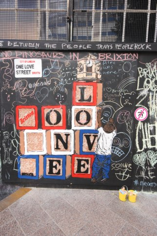 one-love-building-blocks-by-unify