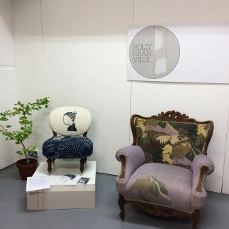 polly-granville-furniture