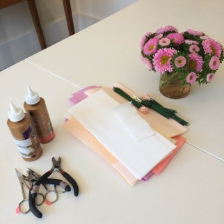 quill-flower-making2