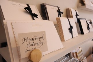 quill-personalised-stationary
