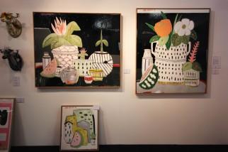 rebecca-hossack-gallery