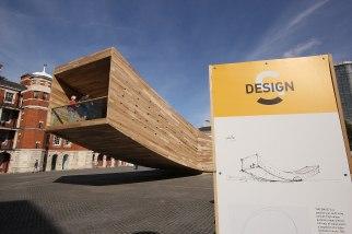 s-design