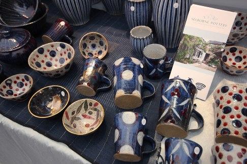 selborne-pottery-closeup