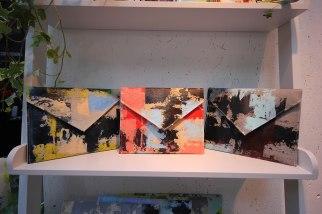 sinead-but-envelopes