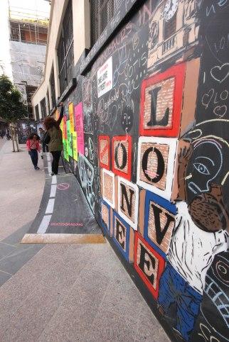 street-art-gallery-view