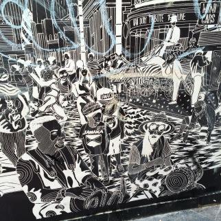 street-gallery-art