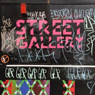 street-gallery