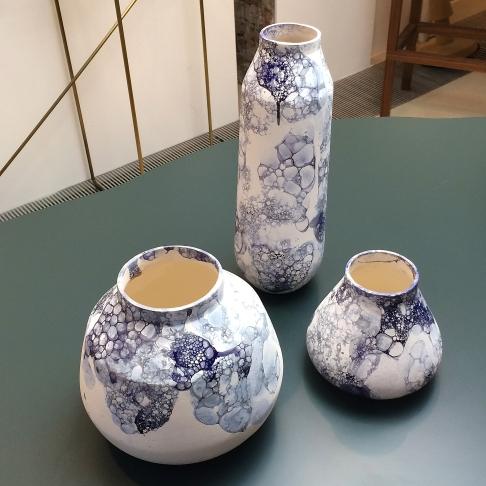 studio-oddness-vases