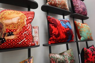 susi-bellamy-cushions