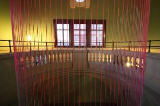the-green-room-top-floor