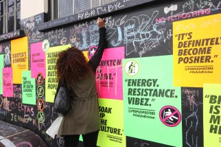 the-peoples-posters-on-street-gallery