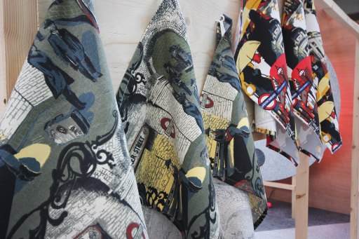 ttu-vallila-fabrics