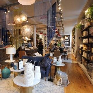 west-elm-showroom
