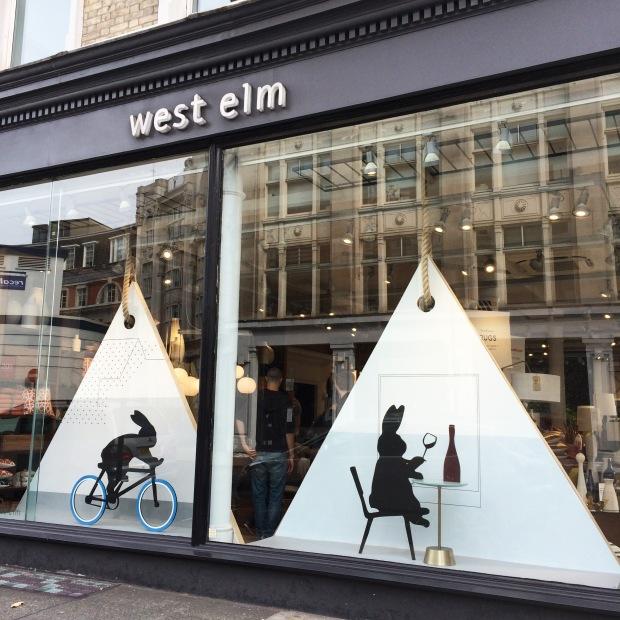 west-elm-store-front