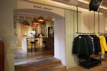 wine-library