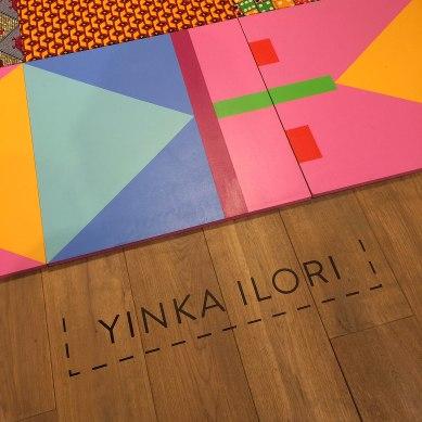 yinka-ilori