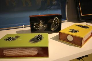 assia-match-boxes