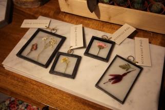 botanique-dried-flowers-charm