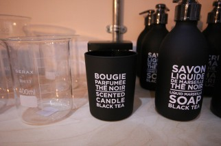 bougie-parfumee-the-noir-candle