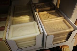 brush-company-soap