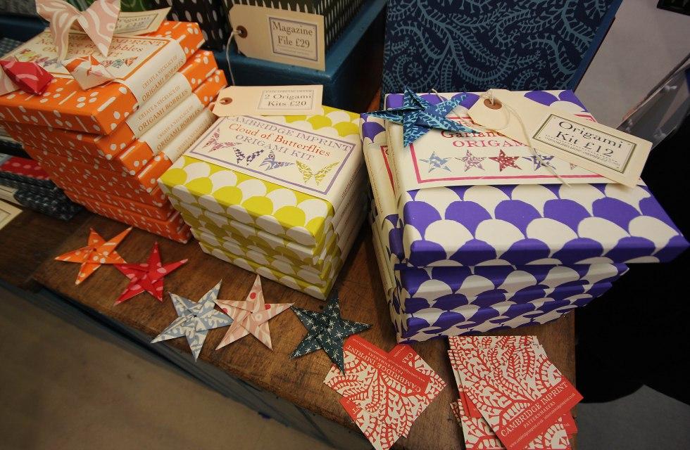 cambridge-imprint-origami-kits