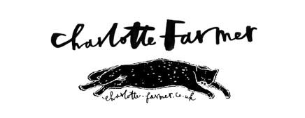 charlotte-farmer-logo
