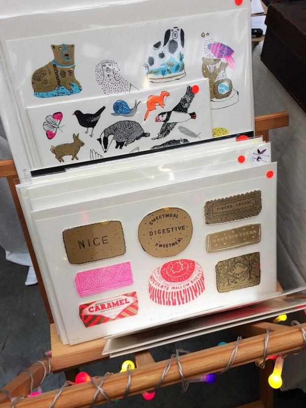 charlotte-farmer-prints