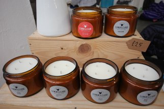 clement-claude-large-soy-candles