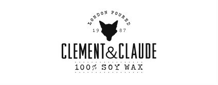 clement-claude-logo