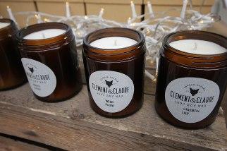 clement-claude-wild-plum
