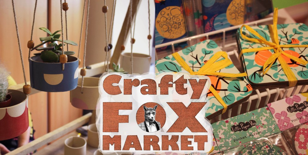 crafty-fox-market-header