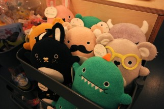 eenymeeny-toys