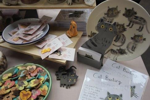 emma-carlisle-cats