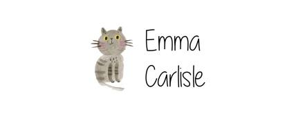 emma-carlisle-logo