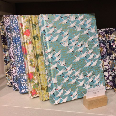 esme-notebook-covers