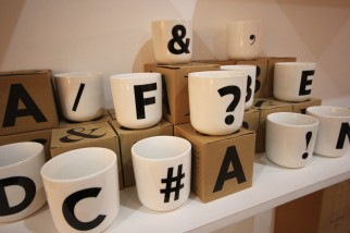 future-found-letters