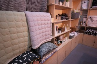 future-found-soft-furnishings