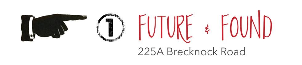 future-found