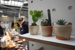 geo-fleur-cacti-stoneware