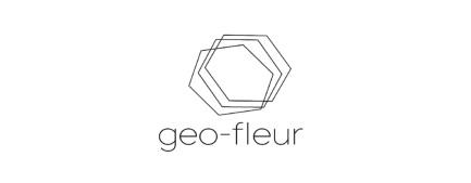 geo-fleur-logo